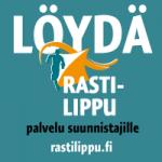 rastilippu.fi